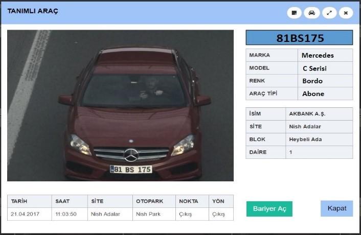 SPY Dvr Client kamera kayıt programı