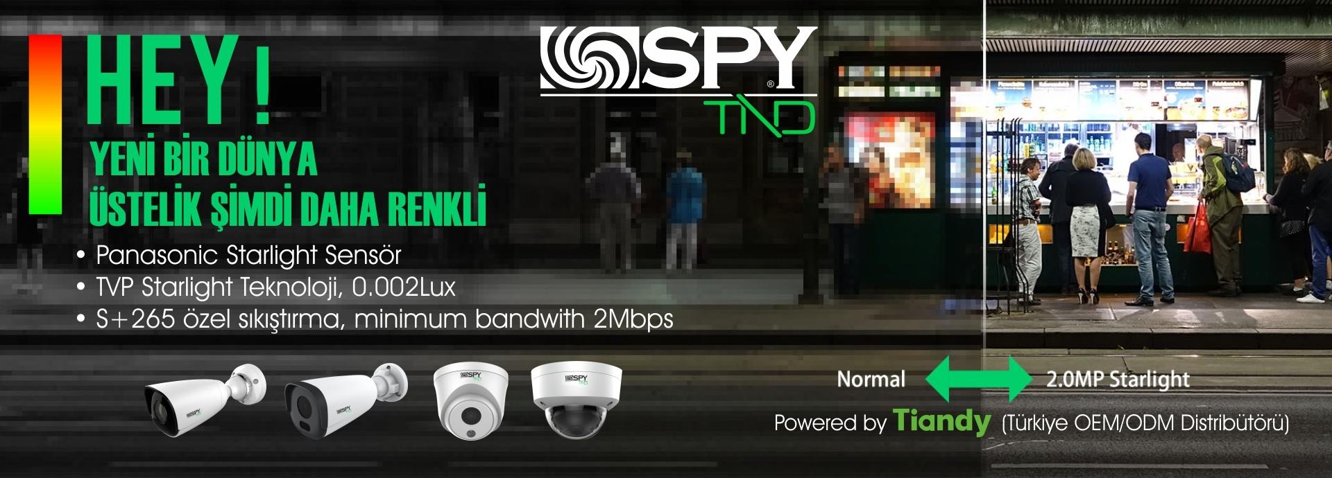 Güvenlik Kamerası İzleme Programı İndir Türkçe Ücretsiz